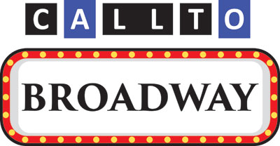 Call to Broadway
