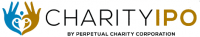 LOGO-charity-ipo2-4.png